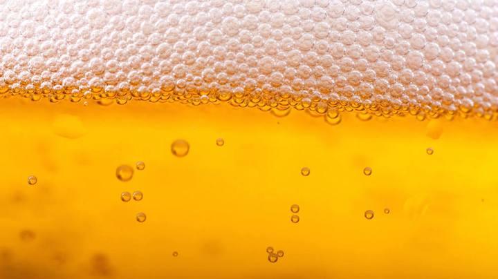 7 Craft Brewery Beers To Help Celebrate American Craft BeerWeek